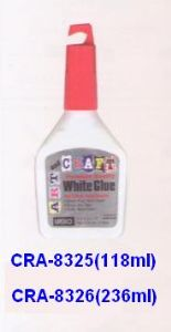 Art & Craft Glue(Box Of 12)
